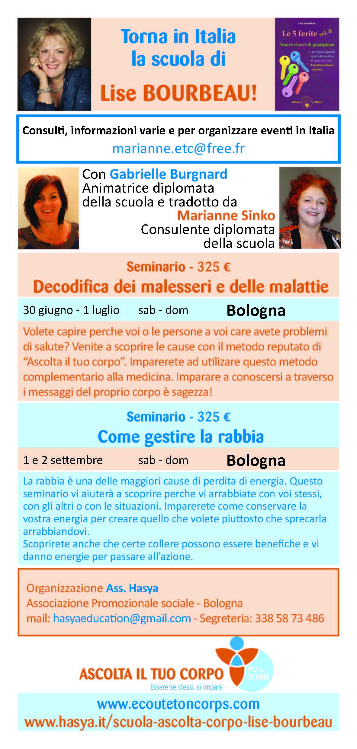 Bologna-Decodifica_dei_malesseri